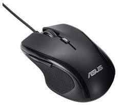 Мышь ASUS UX300 Black