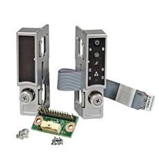 Панель управления дисковым массивом Intel A2USTOPANEL
