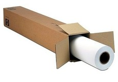 Бумага HP Everyday Satin Photo Paper (Q8920A)