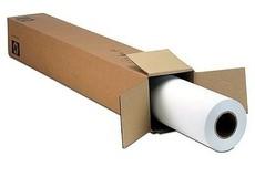 Бумага HP Collector Satin Canvas (Q8709A)