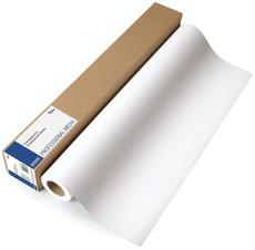 Бумага Epson Photo Gloss Paper 250 (C13S041893)