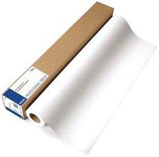 Бумага Epson SingleWeight Matte Paper 44x40m (C13S041855)