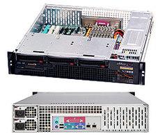 Серверный корпус SuperMicro CSE-825MTQ-R700LPB