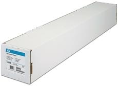 Бумага HP Coated Paper (C6980A)