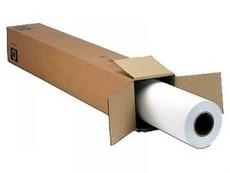 Бумага HP Everyday Gloss Photo Paper (Q8917A)