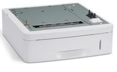 Лоток Xerox 097N01874