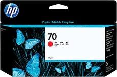 Картридж HP C9456A (№70)