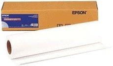 Бумага Epson Photo Paper Gloss (C13S041892)