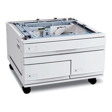 Лоток Xerox 097S04160