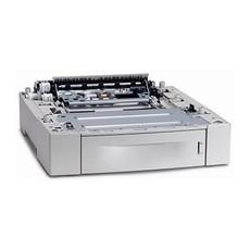 Дуплексный модуль Xerox 097S03625