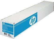 Бумага HP Professional Satin Photo Paper (Q8759A)