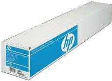 Бумага HP Professional Satin Photo Paper (Q8840A)