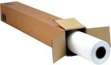 Бумага HP Heavyweight Coated Paper 1372mm x 30.5m (C6570C)