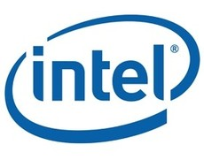 Блок питания Intel FXX460GCRPS