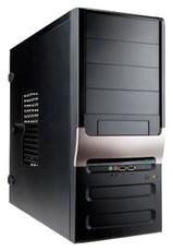 Корпус InWin EC025 450W Black