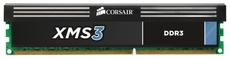 Оперативная память 4Gb DDR-III 1600MHz Corsair XMS3 (CMX4GX3M1A1600C11)