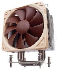 Вентилятор Noctua NH-U12DX