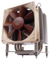 Вентилятор Noctua NH-U9DX