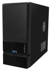 Корпус InWin EC022 450W Black