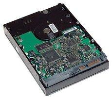 Жесткий диск 2Tb SATA-III HP (QB576AA)