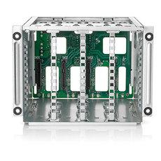 Корзина для HDD HP 668295-B21