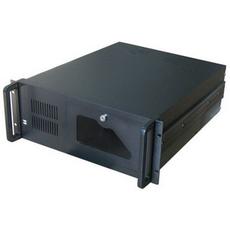Серверный корпус Procase B440-B-0