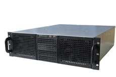 Серверный корпус Procase EB306-B-0