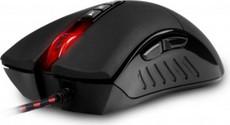 Мышь A4Tech Bloody V3 Black USB