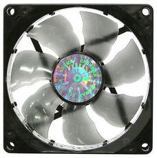 Вентилятор Enermax T.B. Silence (UCTB8)