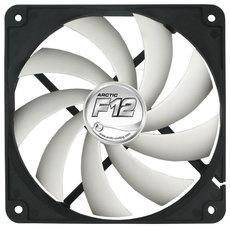 Вентилятор для корпуса Arctic Cooling F12