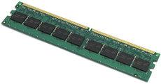 Оперативная память 16Gb DDR-III 1600MHz Samsung ECC Reg 1.35V