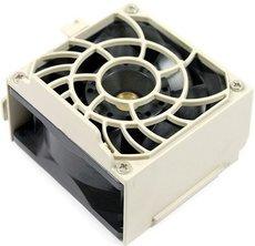 Вентилятор SuperMicro FAN-0062L4