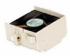 Вентилятор SuperMicro FAN-0104L4