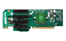 Плата расширения SuperMicro RSC-R2UU-A4E8