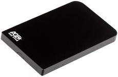 Внешний корпус для HDD AgeStar 3UB2O1 Black