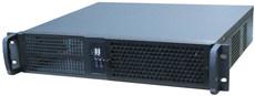 Серверный корпус Procase EM238-B-0