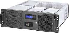 Серверный корпус Procase GM338-B-0