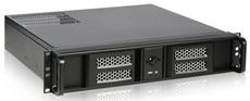 Серверный корпус Procase PA239-B-0