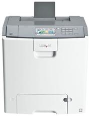 Принтер Lexmark C748de