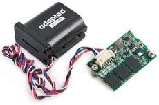Модуль кэш-памяти Microsemi (Adaptec) AFM-700