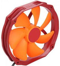 Вентилятор для корпуса Thermalright TY-143