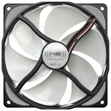 Вентилятор Noiseblocker NB-eLoop B12-3