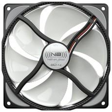 Вентилятор Noiseblocker NB-eLoop B12-4