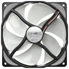 Вентилятор Noiseblocker NB-eLoop B12-P