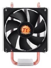Кулер Thermaltake Contac 16 (CL-P0598)