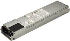 Блок питания SuperMicro PWS-1K28P-SQ 1280W