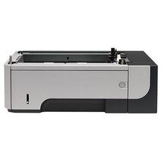 Лоток HP CE530A 500-sheet Input Tray