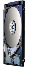 Жесткий диск 500Gb SATA-III HGST (Hitachi) Travelstar Z7K500 (0J26055/0J43105)