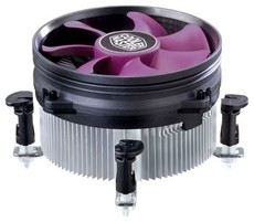 Кулер Cooler Master X Dream i117 (RR-X117-18FP-R1)