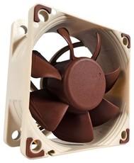 Вентилятор для корпуса Noctua NF-A6x25 FLX
